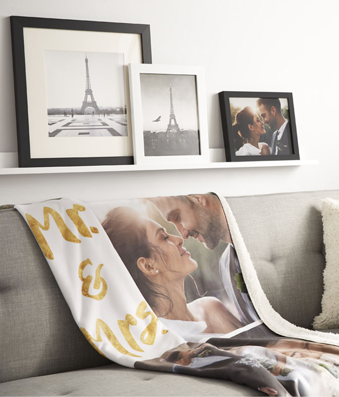 personalized gifts for the couple