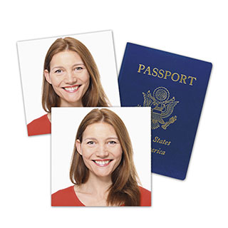 passport prints, passport photos