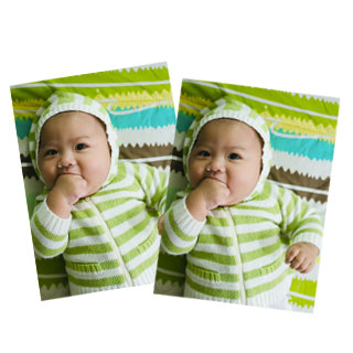 Same Day Photo Gifts | Pick up Today | Walmart Photo