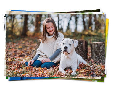 Photo prints custom cards photo gifts walmart photo free shipping on orders over 25 reheart Choice Image