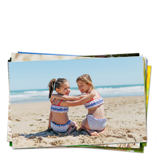 Photo Prints | Custom Cards | Photo Gifts | Walmart Photo