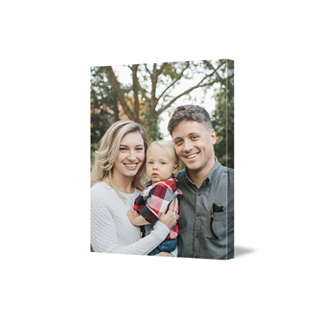 Deals on 8x10 Canvas Prints