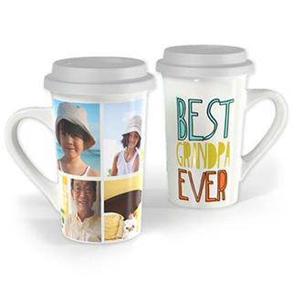 Shop All Mugs