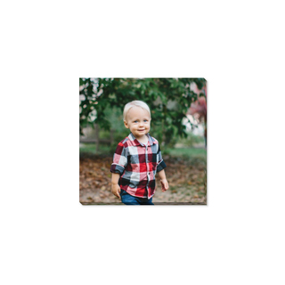 Deals on 8x8 Canvas