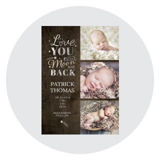 baby first birthday, baby announcement, baby shower invitations