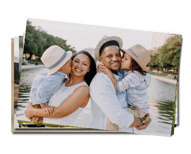 Photo Prints | Custom Cards | Photo Gifts | Walmart Photo