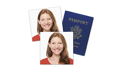 May 17,  · We are leader for low prices online. We offer 6 photos (any size, any country, for Visa or for Passport) for a price as low as $, and you can pick up at your local WalMart usually within same day. There are some online passport photo services but .