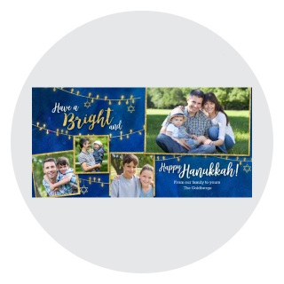 seasonal cards, mother's day cards, father's day cards, valentine's day cards, halloween cards