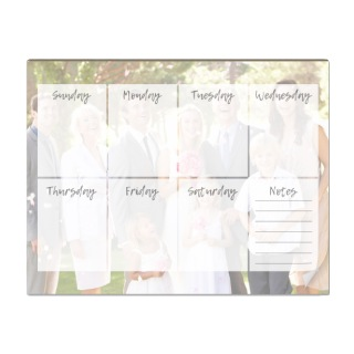 notepad planners