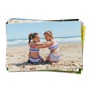 Photo Prints & Posters | Walmart Photo