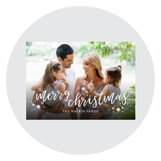 christmas cards, holiday cards, new years cards, holiday party invitations