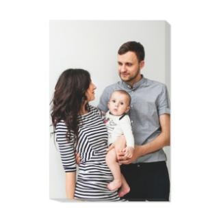 20x30 canvas print