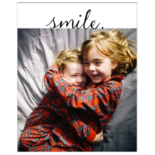 photo printing posters large prints walmart photo
