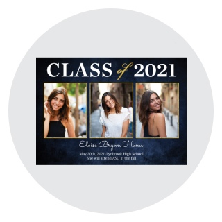 custom graduation cards, photo graduation cards, custom graduation announcements, photo graduation invitations, photo graduation invites, photo graduation announcements, 2020 graduation announcements, 2020 graduation invitations, congratulations cards