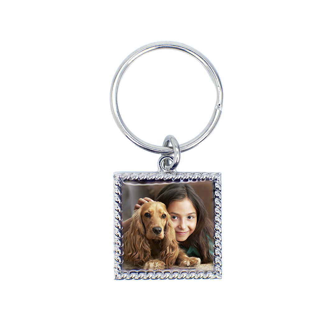 Photo Jewelry | Custom Accessories & Clothing | Personalized ...