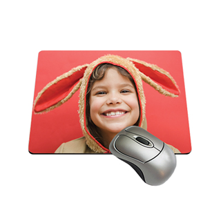 Full photo mousepads