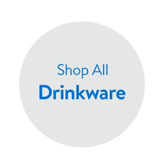 Shop All Drinkware