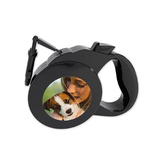 Pet Photo Leash