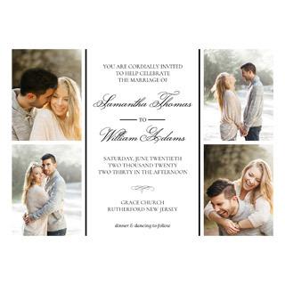 photo save the dates, photo wedding invitations, photo wedding invites, photo save the dates, couple shower invitations, photo pregnancy announcements, custom wedding invitations