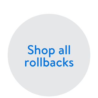 shop all rollbacks