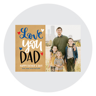 seasonal cards, mother's day cards, father's day cards, valentine's day cards