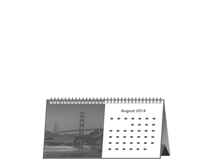 calendars pictures