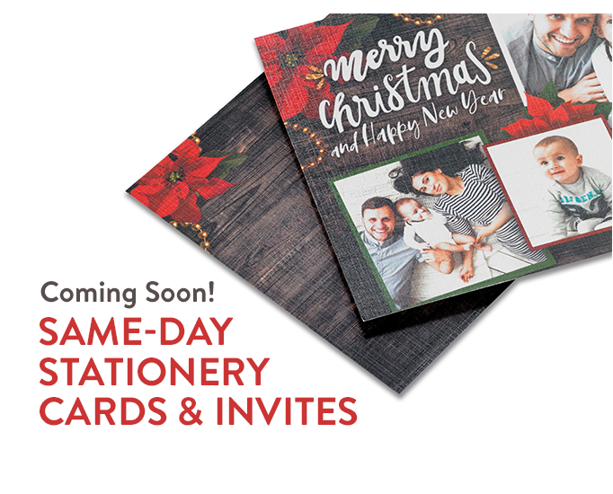 photo cards invitations walmart photo see all occasions