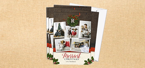 Same Day Cards Rollback 1000 For 1 Hour 5x7 Photo Paper Set Of 20 1497