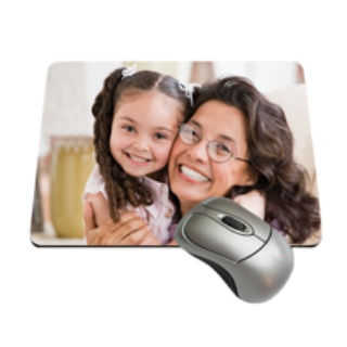 Foam Mousepad