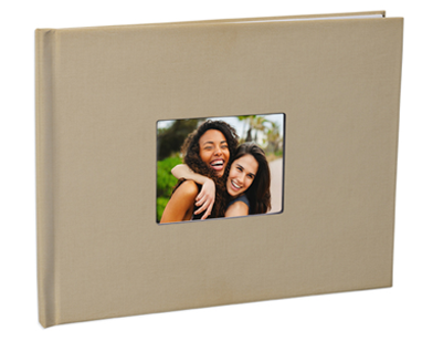 The Best Sites For Creating Beautiful Photo Books. by Natasha Stokes on July 13 There are so much more medium to small photo book online printer that doen much better jobs in terms on quality.
