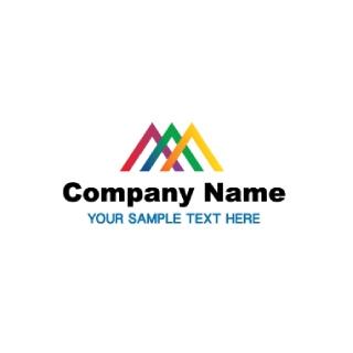 upload your logo cards