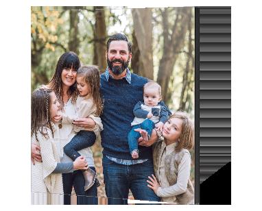 photo prints custom cards photo gifts walmart photo wall decor