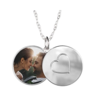 Photo Locket