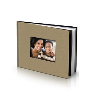 Photo Book Image