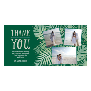 photo thank you cards, custom thank you cards, custom appreciation cards, photo appreciation cards