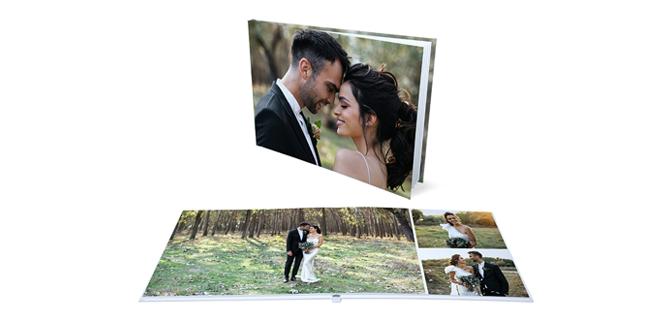 e5e593e652d29 Create Your Own Photo Book