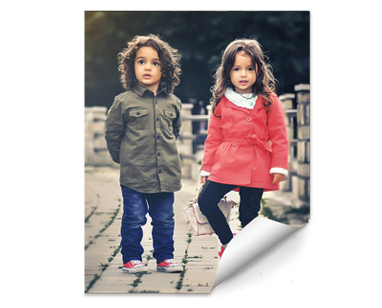 photo prints custom cards photo gifts walmart photo posters