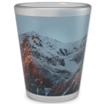 Wine Tumbler Image