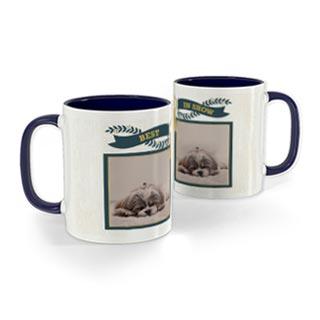 Photo Mugs | Custom Mugs | Personalized Mugs | Walmart Photo