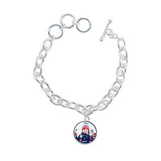 Round Bracelet
