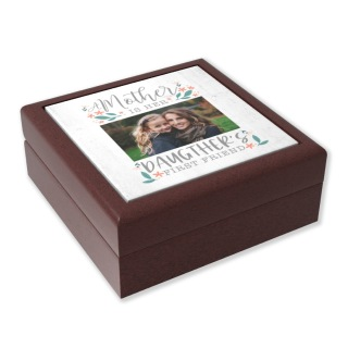 keepsake photo boxes