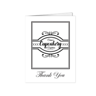 sets of personalized notecards
