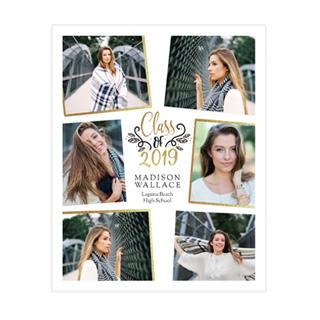 Photo Printing | Posters & Large Prints | Walmart Photo