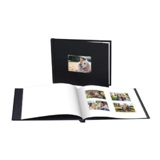 same day 8x10 photo book