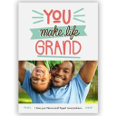 card for grandparents