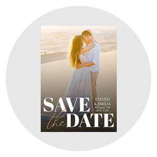 wedding invitations, wedding announcements, wedding save the dates