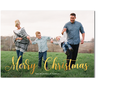 Photo Cards & Invitations | Walmart Photo