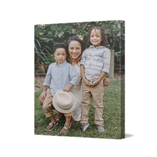 personalized 11x14 canvas prints
