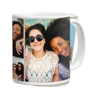 11oz Mug