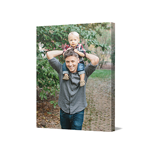 Deals on 11x14 Canvas Prints